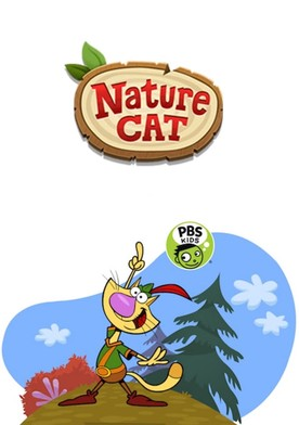 Watch Nature Cat Online