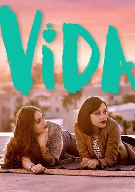 Watch Vida Online