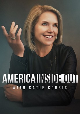 Watch America Inside Out with Katie Couric Online