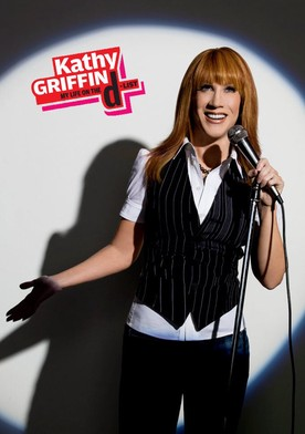 Watch Kathy Griffin: My Life on the D-List