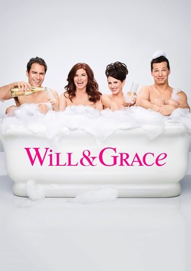 Watch Will & Grace