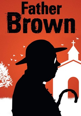 Watch Father Brown