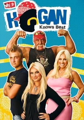 Watch Hogan Knows Best