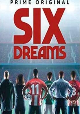 Watch Six Dreams Online