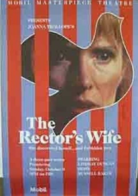 Watch The Rector's Wife Online