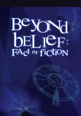 Watch Beyond Belief: Fact or Fiction
