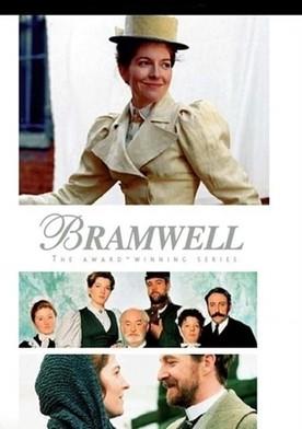 Watch Bramwell Online
