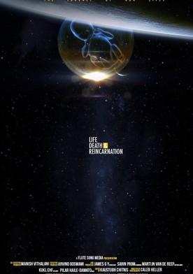 Watch Life, Death and Reincarnation Online