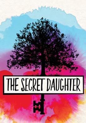 Watch The Secret Daughter Online