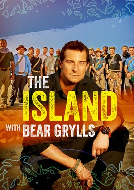 Watch The Island with Bear Grylls Online