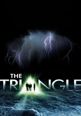 Watch The Triangle Online