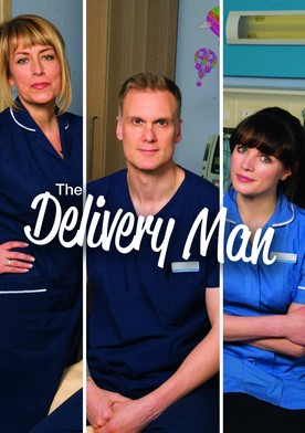 Watch The Delivery Man Online