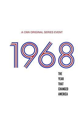 Watch 1968: The Year That Changed America Online