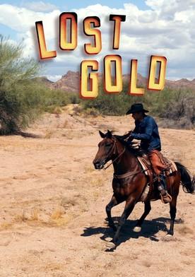 Watch Lost Gold Online
