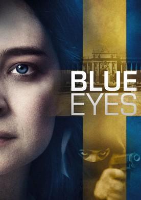Watch Blue Eyes Online