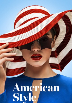 Watch American Style Online