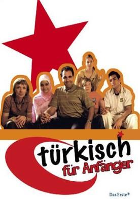 Watch Türkisch für Anfänger Online