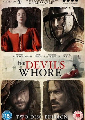 Watch The Devil's Whore Online