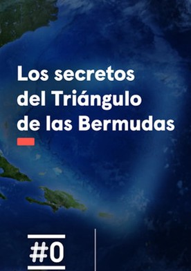 Watch Secrets of the Bermuda Triangle Online