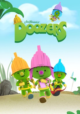 Watch Doozers Online