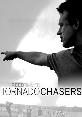Watch Tornado Chasers Online