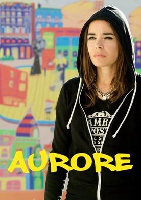 Watch Aurore Online