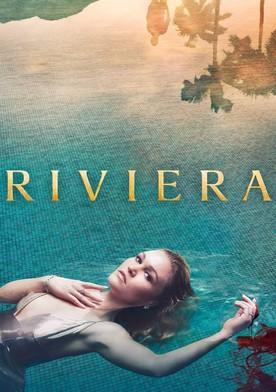 Watch Riviera Online