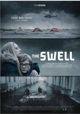 Watch The Swell Online