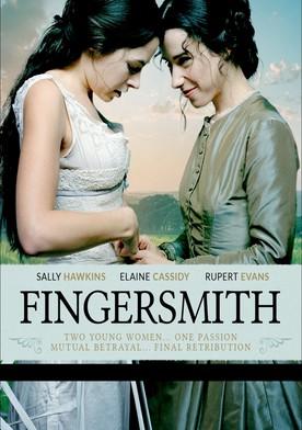 Watch Fingersmith Online
