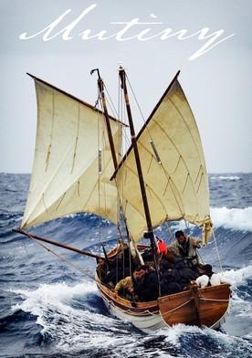 Watch Mutiny Online