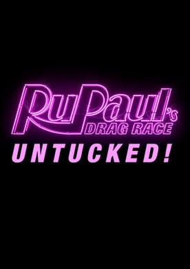 Watch RuPaul's Drag Race: Untucked Online