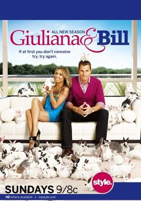 Watch Giuliana and Bill Online