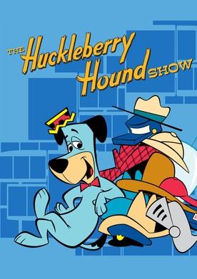 Watch The Huckleberry Hound Show Online