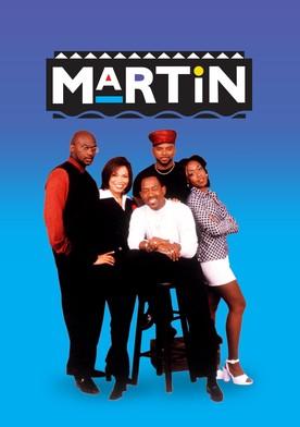Watch Martin
