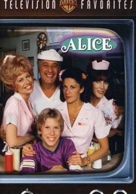 Watch Alice Online