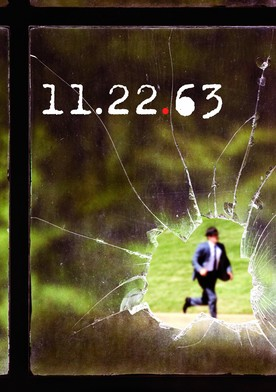Watch 11.22.63 Online