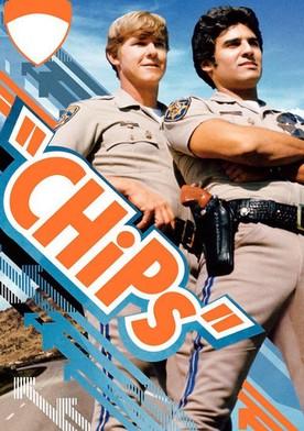 Watch CHiPs