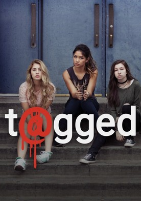 Watch T@gged Online
