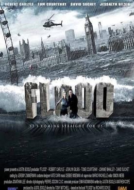 Watch Flood Online