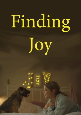 Watch Finding Joy Online