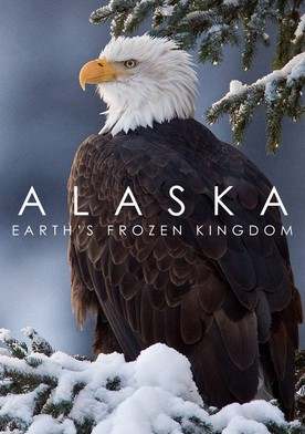 Watch Alaska: Earth's Frozen Kingdom Online
