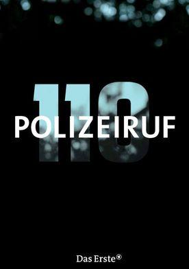 Watch Polizeiruf 110 Online