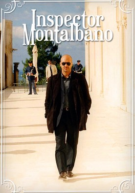 Watch Il Commissario Montalbano Online