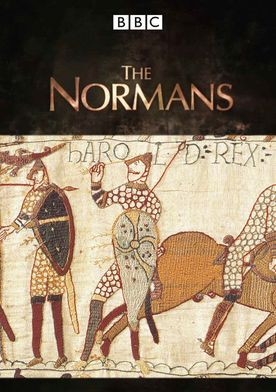 Watch The Normans Online