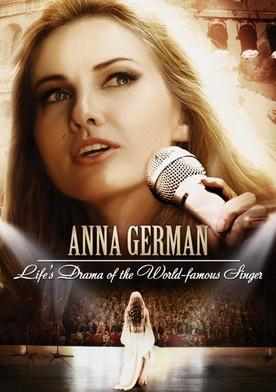 Watch Anna German. Tajemnica białego anioła Online