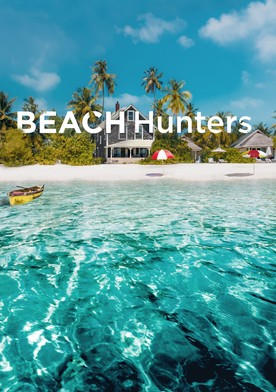 Watch Beach Hunters Online