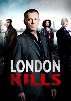 Watch London Kills Online
