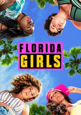 Watch Florida Girls Online