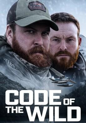 Watch Code of the Wild Online
