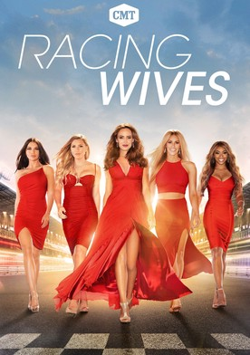 Watch Racing Wives Online